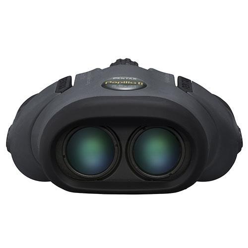Papilio II 6.5 x 21 Binoculars Product Image (Secondary Image 4)