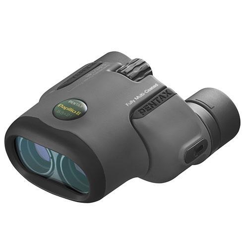 Papilio II 8.5 x 21 Binoculars Product Image (Primary)