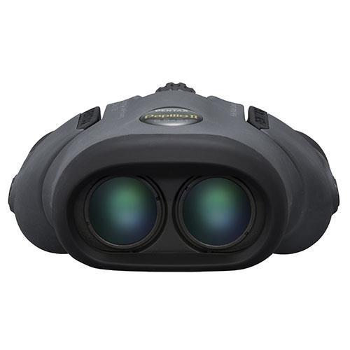 Papilio II 8.5 x 21 Binoculars Product Image (Secondary Image 4)