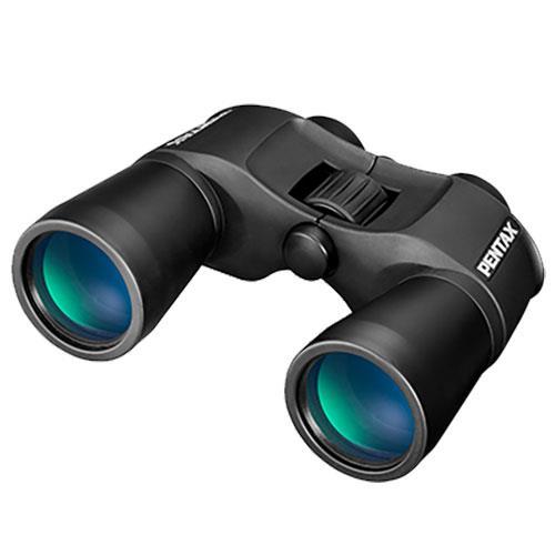 SP 12x50 Binoculars Product Image (Secondary Image 1)