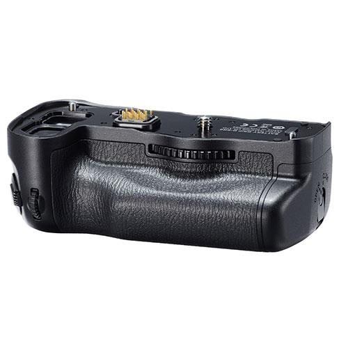 D-BG6 Battery Grip Product Image (Primary)
