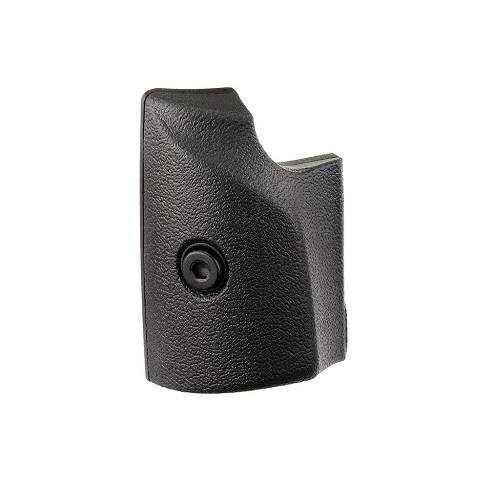 PENTAX MEDIUM HAND GRIP Product Image (Secondary Image 1)