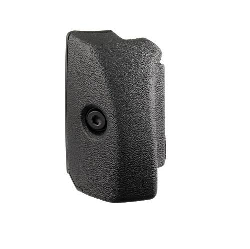 Hand Grip - Large Product Image (Secondary Image 1)