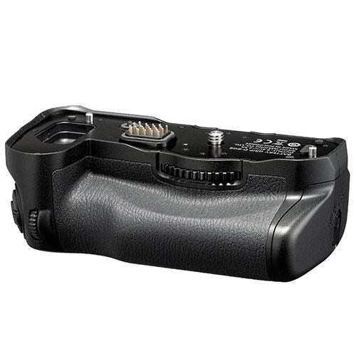 D-BG8 Battery Grip Product Image (Primary)
