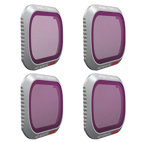 ND FILTER SET - MAVIC 2 PRO Product Image (Primary)