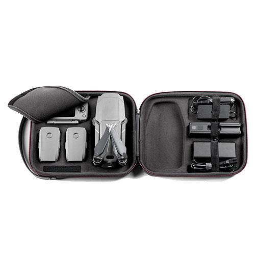 Carry Case for the DJI Mavic 2 Product Image (Secondary Image 1)