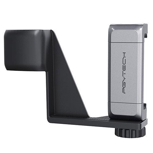 Osmo Pocket Phone Holder Set Product Image (Primary)