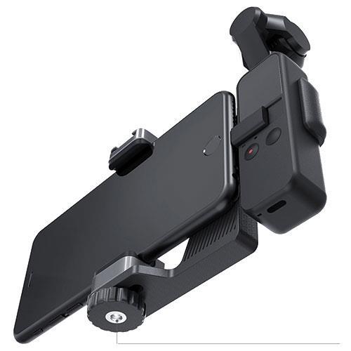 Osmo Pocket Phone Holder Set Product Image (Secondary Image 1)