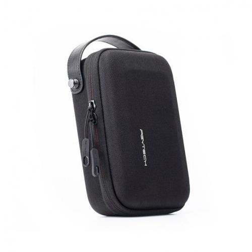 Osmo Pocket Mini Carrying Case Product Image (Primary)