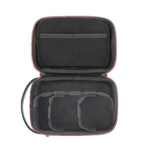 Osmo Pocket Mini Carrying Case Product Image (Secondary Image 1)