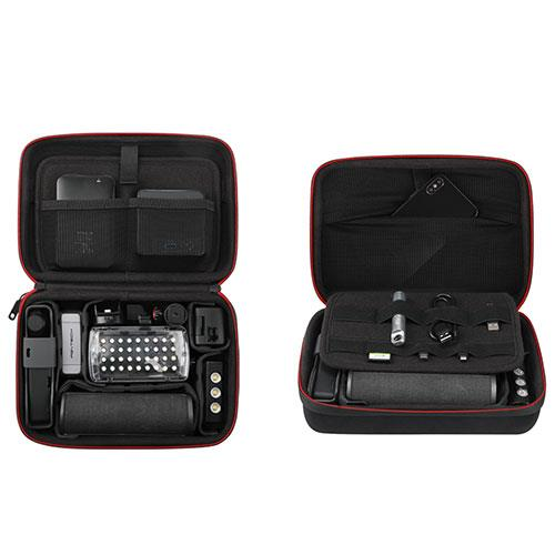 Osmo Pocket Mini Carrying Case Product Image (Secondary Image 3)