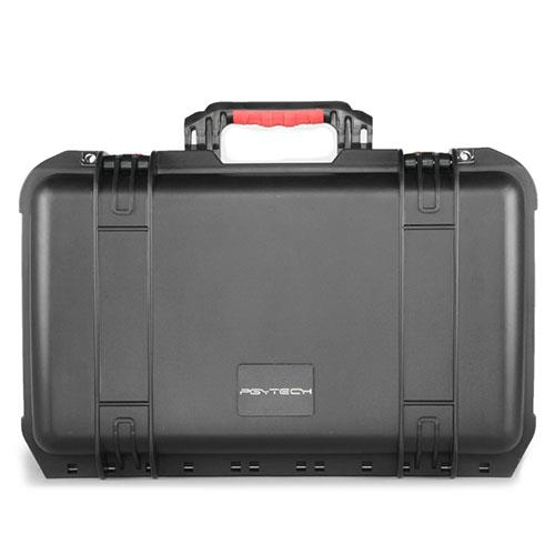Safety Carry Case for the DJI Ronin-S Product Image (Primary)