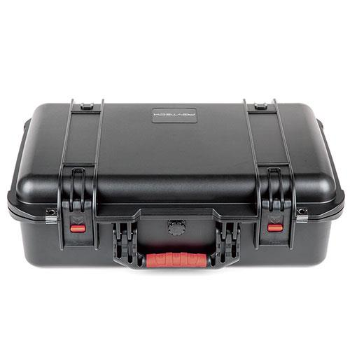 Safety Carry Case for the DJI Ronin-S Product Image (Secondary Image 2)
