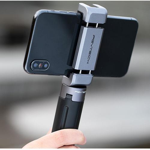 Osmo Pocket Mini Tripod Product Image (Secondary Image 3)