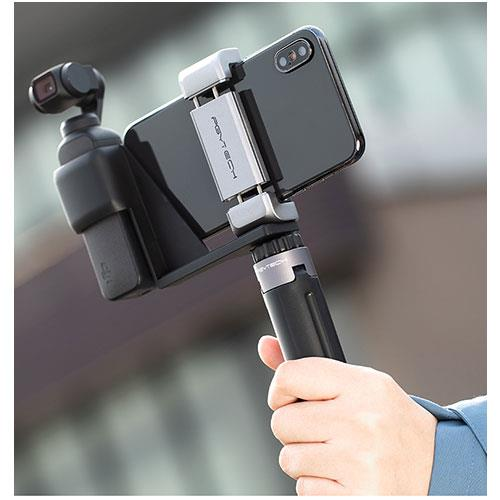 Osmo Pocket Mini Tripod Product Image (Secondary Image 4)