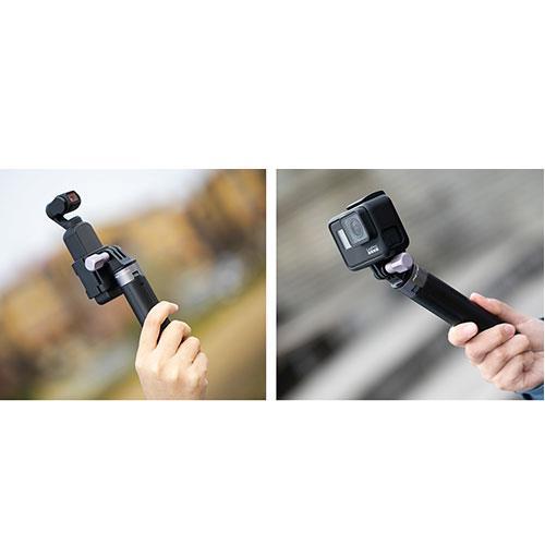 Osmo Pocket Mini Tripod Product Image (Secondary Image 5)