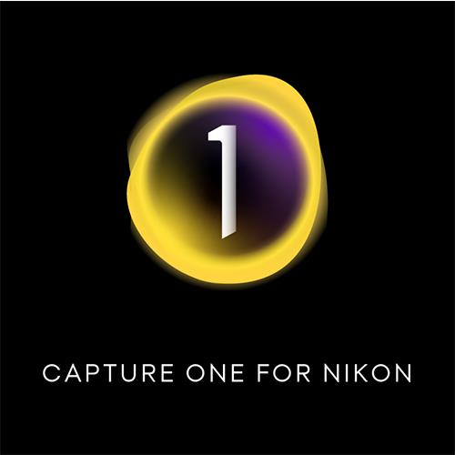 for Nikon Product Image (Primary)