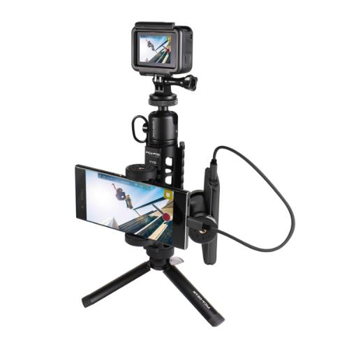 PICA-GEAR PICA-POD Product Image (Secondary Image 1)