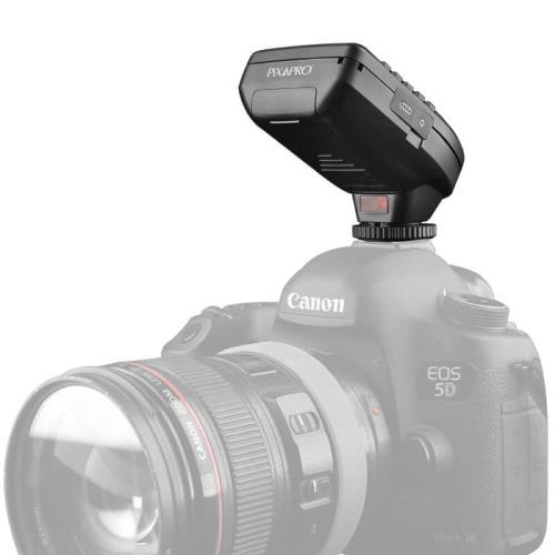 PIXAPRO ST4-T-C FOR CANON Product Image (Secondary Image 8)