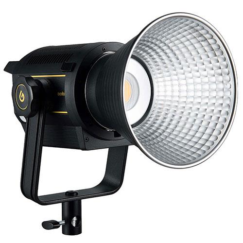 Godox VL150 LED Video Light Product Image (Primary)