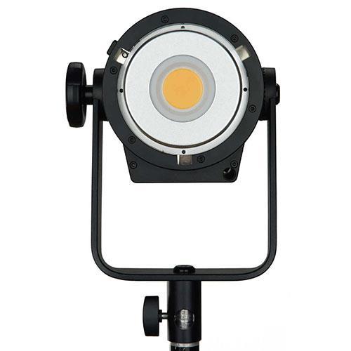 Godox VL150 LED Video Light Product Image (Secondary Image 3)