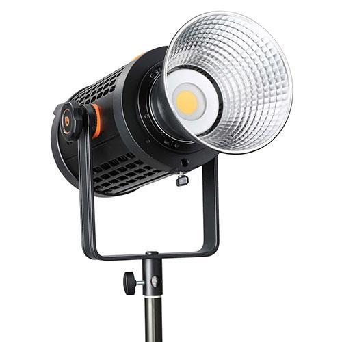 Godox UL-150 LED Video Light Product Image (Primary)