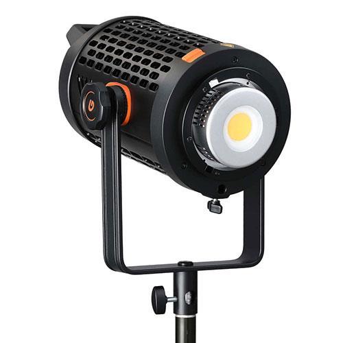 Godox UL-150 LED Video Light Product Image (Secondary Image 1)