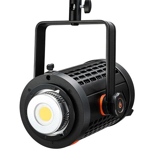 Godox UL-150 LED Video Light Product Image (Secondary Image 2)