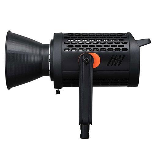 Godox UL-150 LED Video Light Product Image (Secondary Image 3)