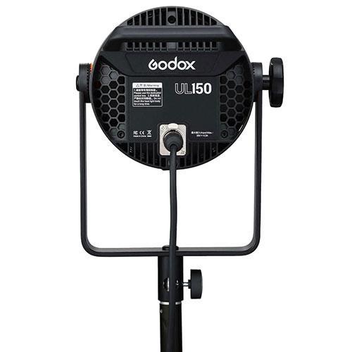 Godox UL-150 LED Video Light Product Image (Secondary Image 4)