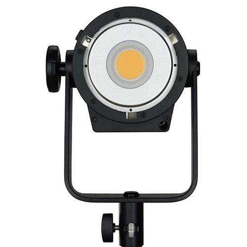 Godox VL200 LED Video Light Product Image (Secondary Image 4)