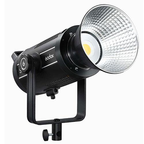 Godox SL200 II LED Video Light Product Image (Primary)