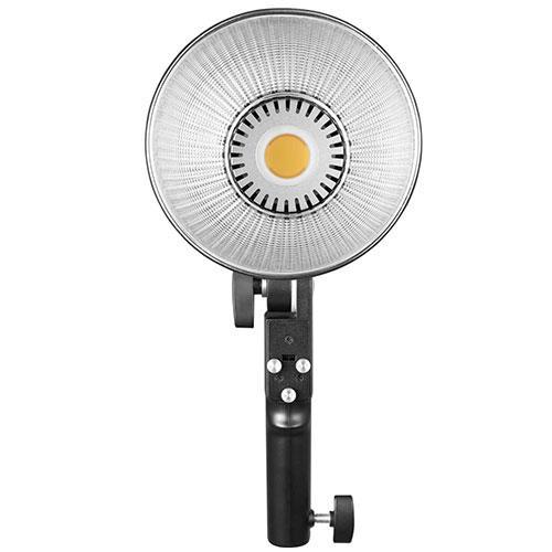 Godox ML60 LED Video Light Product Image (Secondary Image 2)