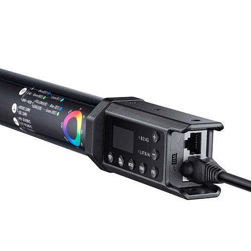 Godox TL60 RGB Tube Light Twin Kit Product Image (Secondary Image 1)
