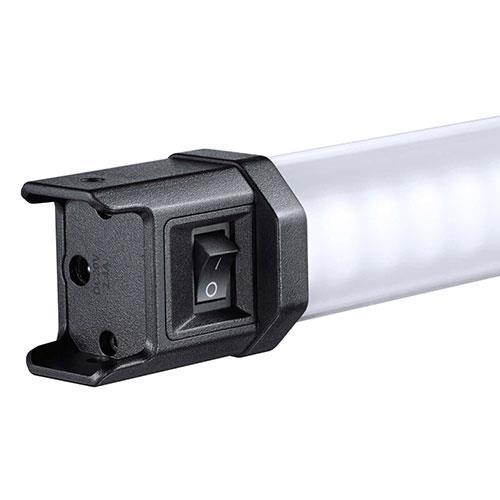 Godox TL60 RGB Tube Light Twin Kit Product Image (Secondary Image 2)