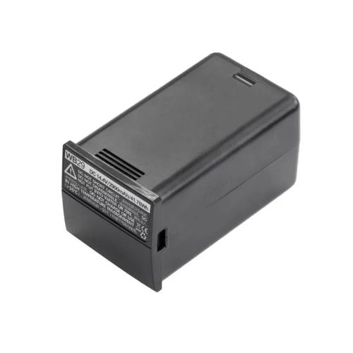 PIXAPRO SPARE BATTERY PIKA 200 Product Image (Primary)