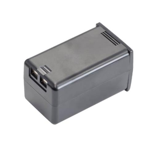 PIXAPRO SPARE BATTERY PIKA 200 Product Image (Secondary Image 1)