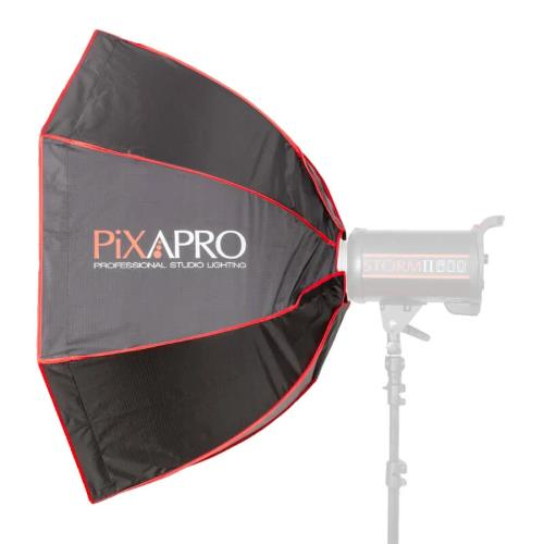 PIXAPRO 90CM USB Product Image (Secondary Image 5)