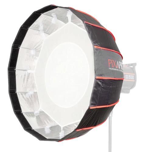 PIXAPRO RICE BOWL (65CM) Product Image (Secondary Image 1)