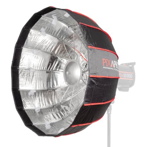 PIXAPRO RICE BOWL (65CM) Product Image (Secondary Image 2)