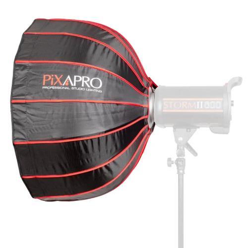 PIXAPRO RICE BOWL (65CM) Product Image (Secondary Image 3)