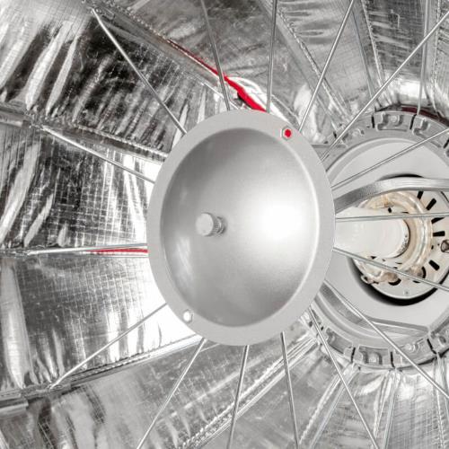 PIXAPRO RICE BOWL (65CM) Product Image (Secondary Image 6)