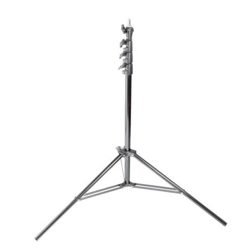 PIXAPRO 240CM AIR LIGHT STAND Product Image (Secondary Image 1)