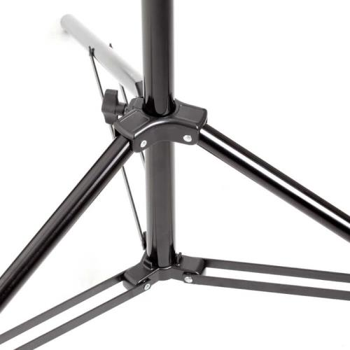 PIXAPRO 240CM AIR LIGHT STAND Product Image (Secondary Image 3)