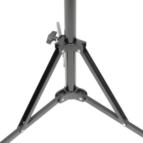 PIXAPRO 220CM HEAVY DUTY STAND Product Image (Secondary Image 2)