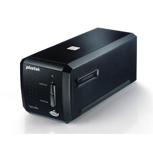 OpticFilm 8200i Ai Film Scanner Product Image (Secondary Image 1)