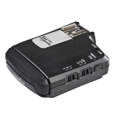 FlexTT5 Transceiver for Canon - Ex Display Product Image (Secondary Image 1)