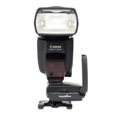 FlexTT5 Transceiver for Canon - Ex Display Product Image (Secondary Image 2)