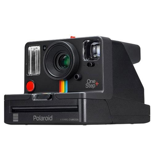 OneStep Plus Instant Camera Product Image (Secondary Image 1)
