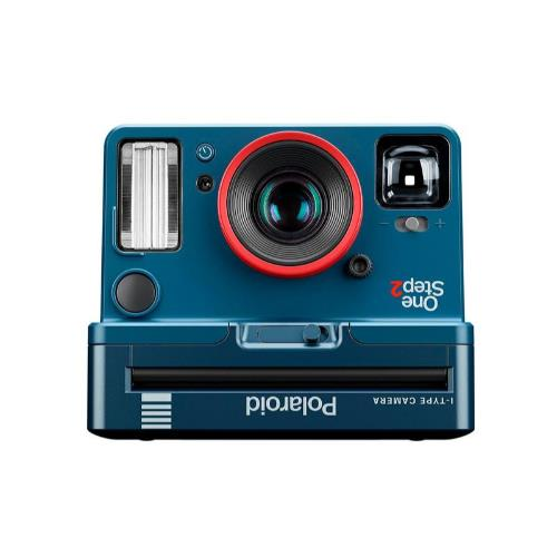 POLAROID 1 Step 2 Strang Thing Product Image (Primary)